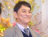 NHK『いだてん〜東京オリムピック噺(ばなし)〜』に出演することが決定したピエール瀧 (C)ORICON NewS inc.