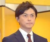 NHK『いだてん〜東京オリムピック噺(ばなし)〜』に出演することが決定した勝地涼 (C)ORICON NewS inc.