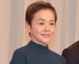 NHK『いだてん〜東京オリムピック噺(ばなし)〜』に出演することが決定した大竹しのぶ (C)ORICON NewS inc.