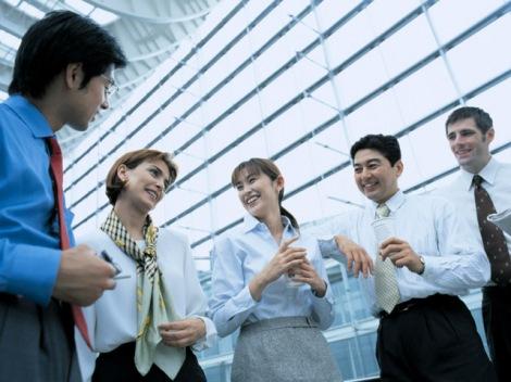 自分を褒めることが得意ではない日本人にオススメの英語表現(イメージ)