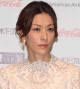 山本未來 (C)ORICON NewS inc.
