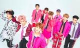 韓国発の注目グループ『NCT127』が、ライブ配信サービス『LINE LIVE』にて11月4日にスペシャル放送を行う