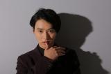 来年1月スタートに日本テレビ系連続ドラマ『トドメの接吻』で連ドラ初主演する山崎賢人 (C)日本テレビ
