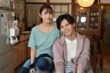 1月スタートのTBS系連続ドラマ『アンナチュラル』に主演する石原さとみ(左)と共演の超特急のカイこと小笠原海(右) (C)TBS