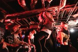 HER-NAME-IN-BLOOD(Yasuharu-Sasaki/Red-Bull-Music-Festival)
