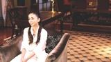 安室奈美恵のインタビュー&密着ドキュメンタリーをHulu、日本テレビ系にて放送 (C)日本テレビ