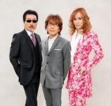 12月にニューシングルをリリースするTHE ALFEE