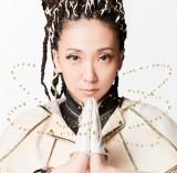 映画『鋼の錬金術師』(12月1日公開)の主題歌シングル「君のそばにいるよ」(11月29日発売)