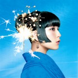2ndアルバムのリリースが決定したDAOKO
