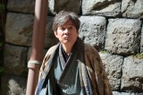 亀井庄助(内場勝則)※第6週(31回)11月6日から登場(C)NHK