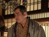 寺ギン(兵動大樹)※第6週(35回)11月10日から登場(C)NHK