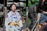 連続テレビ小説『わろてんか』より。アサリ(前野朋哉)(C)NHK