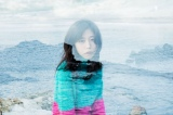 小林武史&ryo(supercell)Wプロデュース作品をリリースする桐嶋ノドカ