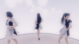 Perfume「Everyday」-AWA DANCE 360°VR ver.-より