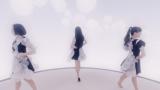 Perfume「Everyday」-AWA DANCE 360°VR ver.-より