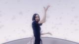 のっち=Perfume「Everyday」-AWA DANCE 360°VR ver.-より