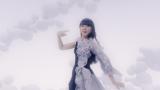 かしゆか=Perfume「Everyday」-AWA DANCE 360°VR ver.-より