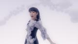 あ〜ちゃん=Perfume「Everyday」-AWA DANCE 360°VR ver.-より