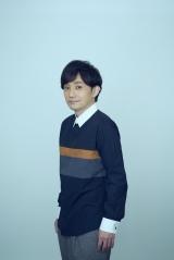 12月に『TARIKI HONGAN LIVE 2』を開催する水野良樹(いきものがかり)