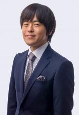『TARIKI HONGAN LIVE 2』ゲストのバカリズム