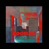 米津玄師の最新アルバム『BOOTLEG』