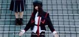 NGT48が荻野由佳センターの2ndシングル「世界はどこまで青空なのか?」MVを公開