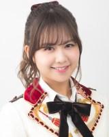 SKE48卒業&芸能界引退を発表した佐藤すみれ(C)AKS