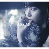LiSAの13thシングル「ASH」初回生産限定盤