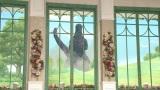 『徹子の部屋』そっくりな『tottoの部屋』にシン・ゴジラがやって来る(C)2016 TOHO CO., LTD.
