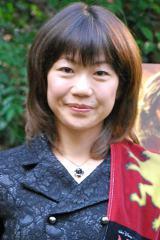 2位はシドニー五輪の女子マラソンで金メダルを獲得した高橋尚子氏