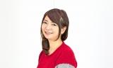 コミックエッセイ『オンエアできない!女ADまふねこ(23)、テレビ番組つくってます』を出版した真船佳奈氏