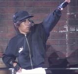 「岡村オファーシリーズ」第1弾:岡村隆史、ジャニーズJr.に入り、SMAPのコンサートに飛び入り参加(1997年10月4日放送)