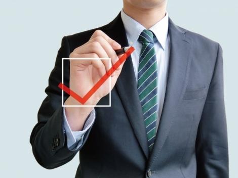 転職活動のベストな進め方について詳しく紹介(写真はイメージ)