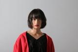 日本テレビ系連続ドラマ『トドメの接吻』(毎週日曜 後10:30)に出演する門脇麦 (C)日本テレビ