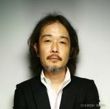 『ぼくの名前はズッキーニ』日本語吹き替え声優を務めるリリー・フランキー