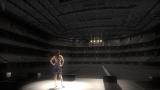 ステージからみた客席のイメージ=横浜みなとみらい21の38街区に2020年春開業予定の音楽アリーナ