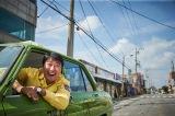 『タクシー運転手 〜約束は海を越えて〜』は来年4月21日公開 (C)2017 SHOWBOX AND THE LAMP. ALL RIGHTS RESERVED.