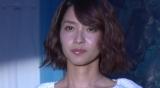 日本テレビ系『マツコ会議』にかつて登場していた美女がホリプロスカウトキャラバンに出場 (C)日本テレビ