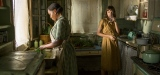 Netflixオリジナル映画『マッドバウンド 哀しき友情』11月17日より世界開始開始