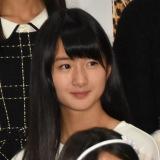 『第3回AKB48グループ ドラフト会議 候補者オーディション』3次審査を通過したNMB48・中野麗来の妹・中野美来さん (C)ORICON NewS inc.