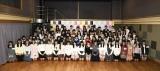『第3回AKB48グループ ドラフト会議 候補者オーディション』3次審査通過者 (C)AKS