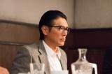 徹子の胸に深く刻まれた、劇作家のひと言とは!?(C)テレビ朝日