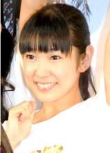 ブログで結婚報告した元SKE48の佐藤実絵子 (C)ORICON NewS inc.