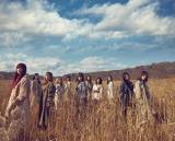 E-girls新曲「北風と太陽」新ビジュアル公開