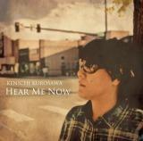 黒沢健一さん1周忌にリリースされるニューアルバム『HEAR ME NOW』