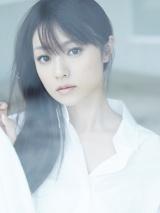 『堂本兄弟2017聖なる夜がやってくるSP』にゲスト主演する深田恭子