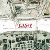 BiSHのメジャー2ndアルバムのタイトルが『THE GUERRiLLA BiSH』(AL+Blu-ray盤)