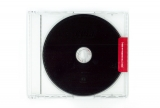 11月4・5日の2日間限定でタワーレコードにて先行販売される299円盤