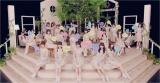 NGT48「ナニカガイル」MV場面写真