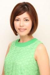 『めざにゅ〜』の出演が決定した元NHKの神田愛花アナウンサー